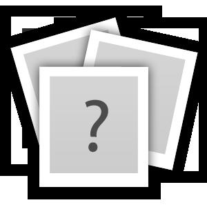 Hangkasten Pictures to pin on Pinterest